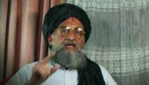 Al Qaeda chief al-Zawahiri in Karachi? Here's why the ISI could be hiding him