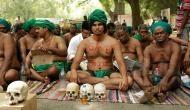 'तमिलनाडु में किसी किसान ने नहीं की आत्महत्या'