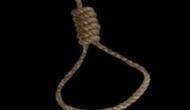 One more farmer commits suicide in Madhya Pradesh
