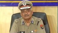 Will crackdown on 'Gau Raksha' vigilantism: UP DGP