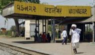 पीएम मोदी ने जहां बचपन में बेची चाय, 8 करोड़ में उस स्टेशन का होगा कायाकल्प