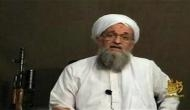 Pakistan's spy agency ISI protecting Ayman al-Zawahiri in Karachi: Report