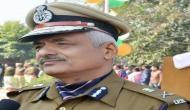 योगी सरकार का बड़ा फ़ैसला, जावीद अहमद को हटाकर सुलखान सिंह को बनाया DGP