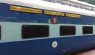 गर्मियों में आरामदायक सफर के लिए लंबी दूरी की ट्रेनों में बढ़ सकते हैं 3 AC कोच