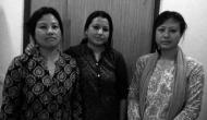 मणिपुर फर्ज़ी मुठभेड़: इंसाफ़ की आस में दस साल से जारी इंतज़ार