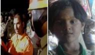 Karnataka: 6-year-old falls into 400-feet borewell, rescue operation underway