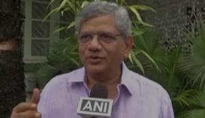 Vote to create world-class city in Delhi: CPI (M)