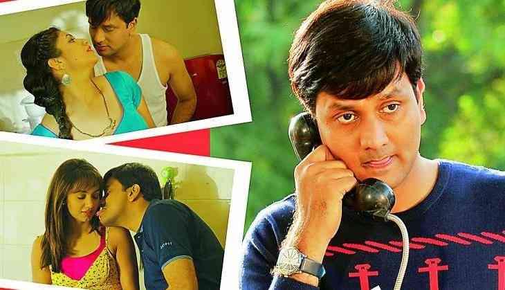 Babu Baga Busy : Telugu remake of Hunterrr to hit the screens on 5 May