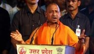 Satisfied with our work: Yogi Adityanath on completing 100 days in UP