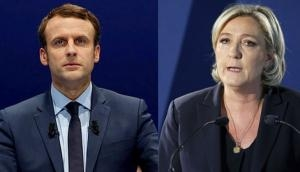 A new face for French politics: What will the 7 May results mean for the country