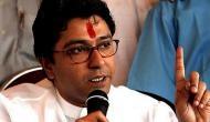 राज ठाकरे ने उठाए लाउडस्पीकर पर सवाल, बोले- घर के अंदर नमाज़ पढ़ें मुसलमान