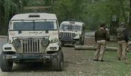 जम्मू-कश्मीर: पुलवामा में PDP ज़िलाध्यक्ष अब्दुल गनी डार की गोली मारकर हत्या