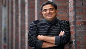 Ronnie Screwvala's debut film to clash with Poster Boys