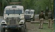Jammu & Kashmir: Terrorists attack PDP leader Abdul Gani Dar