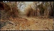 छत्तीसगढ़: माओवादियों के मंसूबे नाकाम, 10 किलो का IED डिफ्यूज