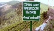 Security guard at late Jayalalithaa's Kodanad estate killed