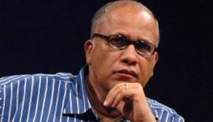 Mining scam: Goa court grants ex-parte interim bail to ex-CM Kamat