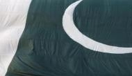 Pak opposition leaders criticise fiscal 2017-18 budget