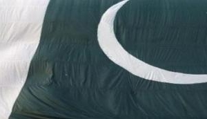 Pak. clears Eurobond debt with Chinese loan