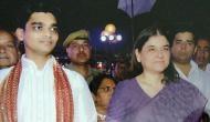 पीएफए के दो भाइयों की काली दुनिया: भाजपा समर्थक पशुप्रेमी और गोरक्षकों से गठजोड़