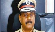 Supreme Court reinstates Kerala DGP T.P. Senkumar