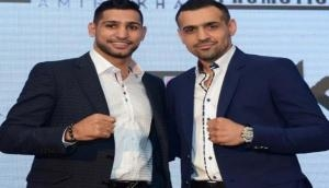 Super Boxing League to bring thrilling action to India