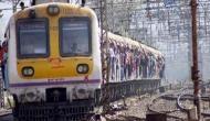 हरियाणा: चलती ट्रेन में हिंसक झड़प, एक शख़्स की हत्या