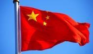 China bans dozens of Muslim baby names in Xinjiang