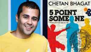 Normalising mediocrity: Why Chetan Bhagat doesn't belong in DU's (or any) syllabus