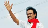 Why DMK is up in arms against the recent recommendation on using Hindi