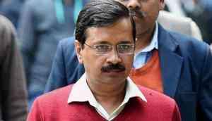 Delhi MCD election: Why Arvind Kejriwal must not resign. Again