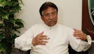 Narendra Modi does not want peace with Pakistan: Pervez Musharraf