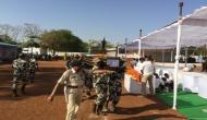 सुकमा हमला: शेर मोहम्मद की मां बोलीं- मेरे बेटे ने 5 माओवादियों को मारा