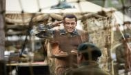 Salman Khan's 'Tubelight' trailer to release on 25th May