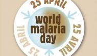 World Malaria Day: Effective steps to prevent Malaria