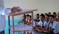 ख़ुशख़बरी: अब स्कूल से नहीं ऑनलाइन ख़रीदिए सिलेबस की किताबें