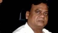 Gangster Chhota Rajan gets life term in journalist murder case
