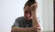 Pediatric clinics support mental health needs of young people