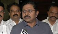 SC refuses to acknowledge TTV Dhinakaran's AMMK claim over 'pressure cooker' symbol