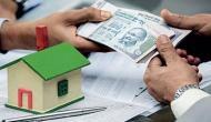 ख़ुशख़बरी: मकान ख़रीदने के लिए निकाल सकते हैं 90% पीएफ