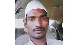 Hyderabad man dies after being set ablaze in Riyadh, kin seeks govt intervention