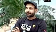 इरफान पठान का बड़ा आरोप- टीम इंडिया के खिलाड़ी जलते थे मुझसे, सचिन-लक्ष्मण को लेकर कही बड़ी बात