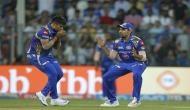 मेंटर सचिन तेंदुलकर को बर्थडे गिफ्ट नहीं दे पाई मुंबई इंडियंस, पुणे ने 3 रन से हराया