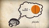 Placebo effect can mend broken hearts too: study