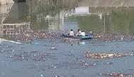 हिमाचल: ब्यास-सतलुज नहर में डूबने वाले 3 युवकों के शव बरामद