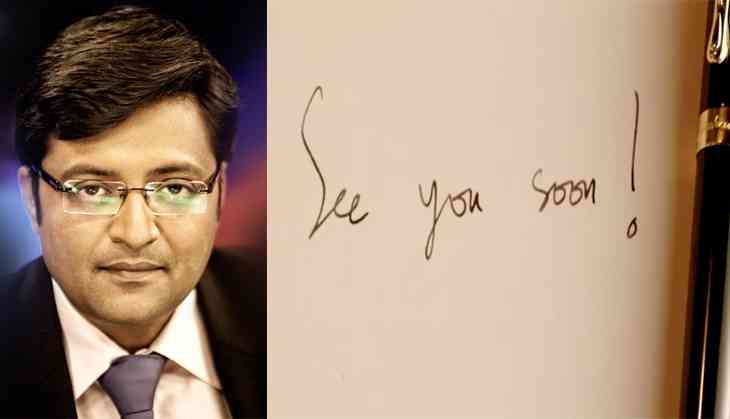 Republic of the Right: Will Arnab Goswami's channel bat only for the BJP govt?