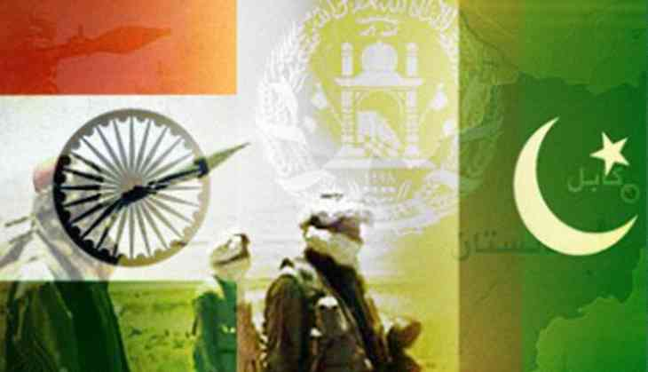 Pak's 'confession' game: now ex-Pak Taliban spokesman claims India supported it