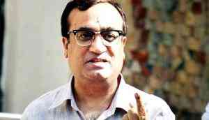 MCD results: Congress workers blame Ajay Maken for party's rout