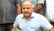 MCD Election Results: Will do analysis of our defeat, says Manish Sisodia