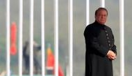 Panamagate probe: Nawaz Sharif holds classified meeting with trusted legal aide